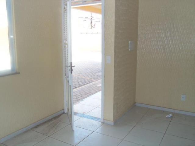 Apartamento para locação Maraponga - Rua Rubens Monte, 400 - Foto 5