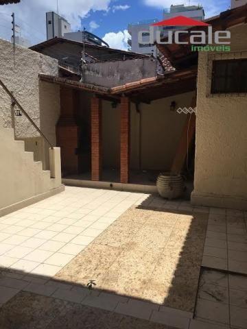 Casa residencial à venda, Jardim Camburi, Vitória - Foto 4