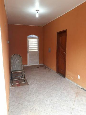 Setor Norte QD 02, 3qts laje cerâmica R$ 380.000,00 - Foto 2