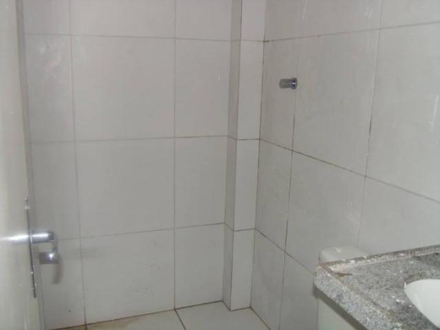 Apartamento para locação Maraponga - Rua Rubens Monte, 400 - Foto 2
