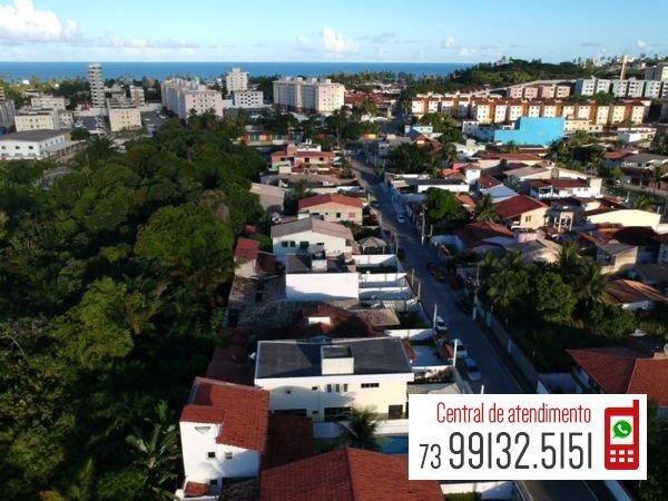 Casa para Temporada - Vivendas Do Atlântico - Foto 7
