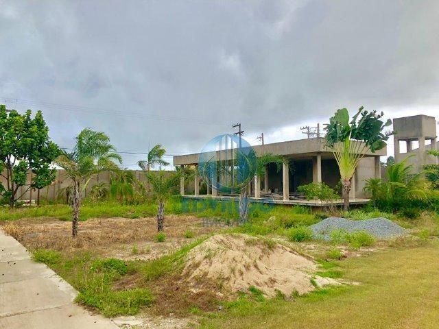 Casa - Barra Nova - Esquina