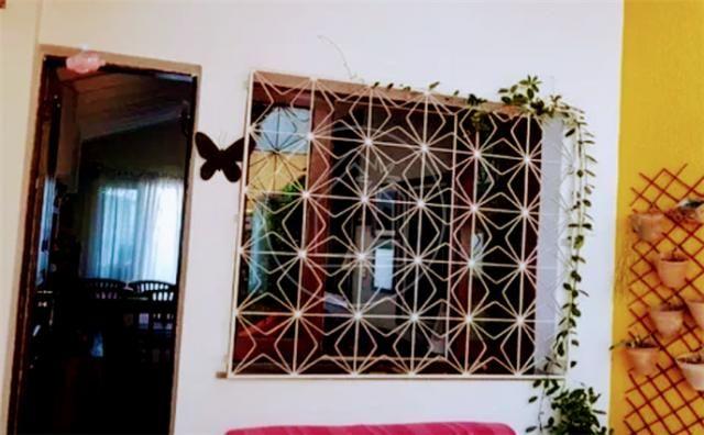 Casa à venda com 3 dormitórios em Santa teresa, Rio de janeiro cod:855380 - Foto 4