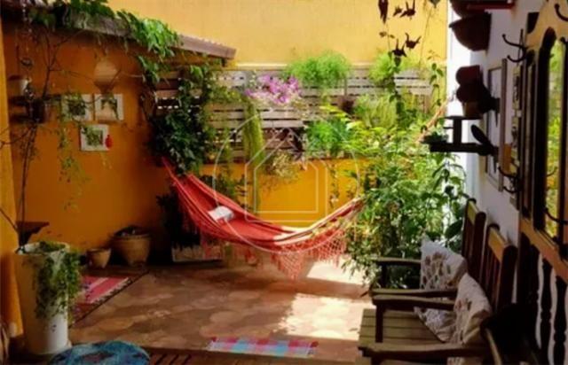 Casa à venda com 3 dormitórios em Santa teresa, Rio de janeiro cod:855380 - Foto 9
