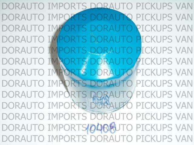 Filtro lubrificante L200 Triton, Pajero full, sport