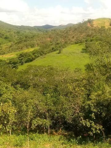 Fazenda em Unaí - MG - Foto 16