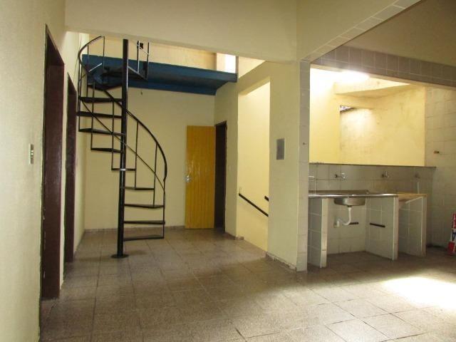 Casa - CA 250 - Foto 6