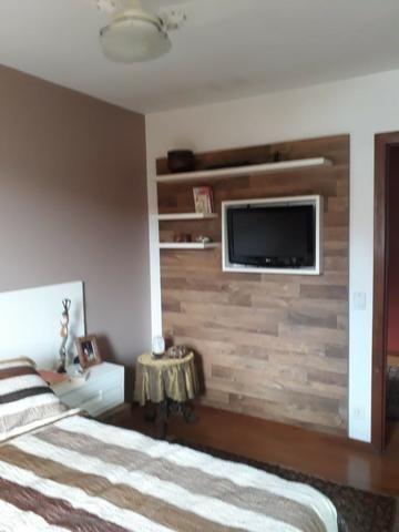 Casa. Duplex - 4 Qtos. - 135 m² - Morada De Camburi - Cond. Villa Borghese - Foto 17