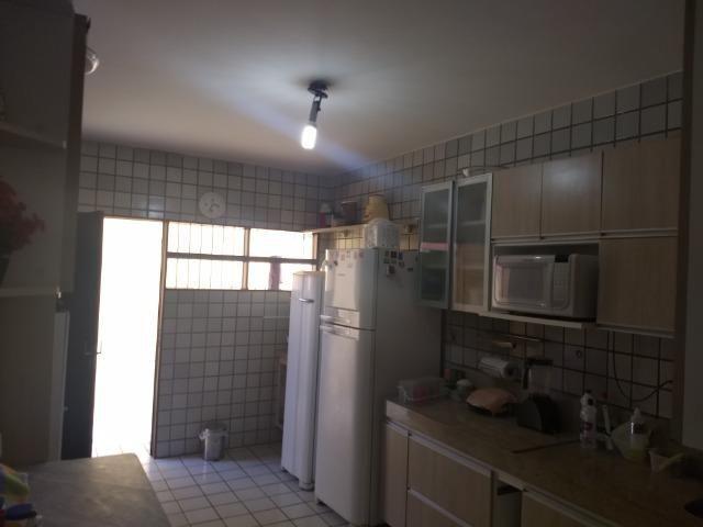 Casa no Condomínio Amans Murilópolis/ três quartos sendo um suíte - Foto 3