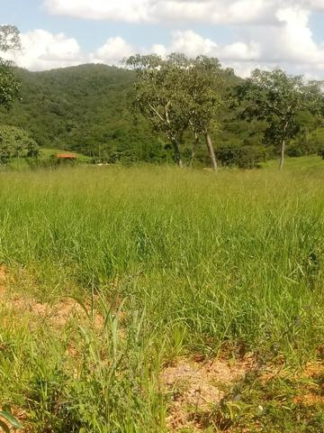 Fazenda em Unaí - MG - Foto 10