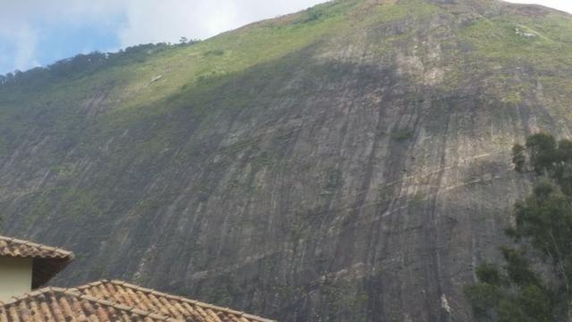 Casa 03 Qtos. Cond. Reserva Residencial - Itaipuaçú - Maricá - - Foto 16