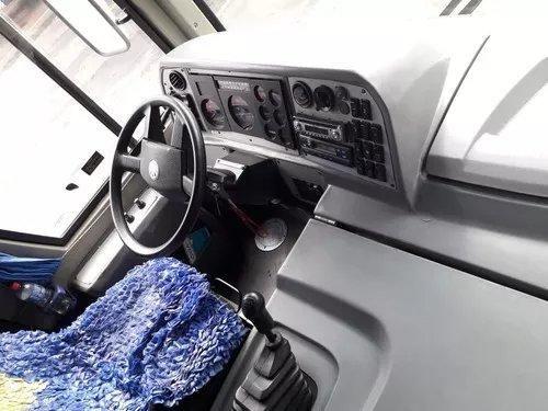 Ônibus rodoviário (Marcopolo)  - Foto 6