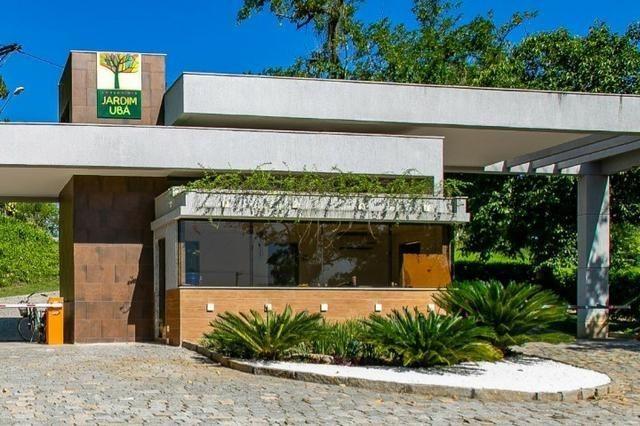 Condomínio Jardim Ubá Maricá - Lotes a partir de 371 m² - Valor promocional - Foto 2