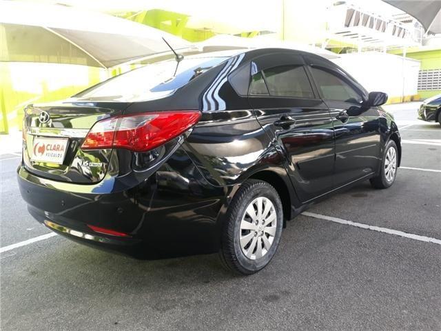 Hyundai hb20 1.6 - Foto 7