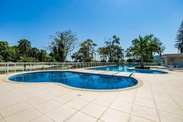Condomínio Jardim Ubá Maricá - Lotes a partir de 371 m² - Valor promocional - Foto 3