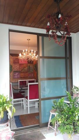 Casa. Duplex - 4 Qtos. - 135 m² - Morada De Camburi - Cond. Villa Borghese - Foto 13