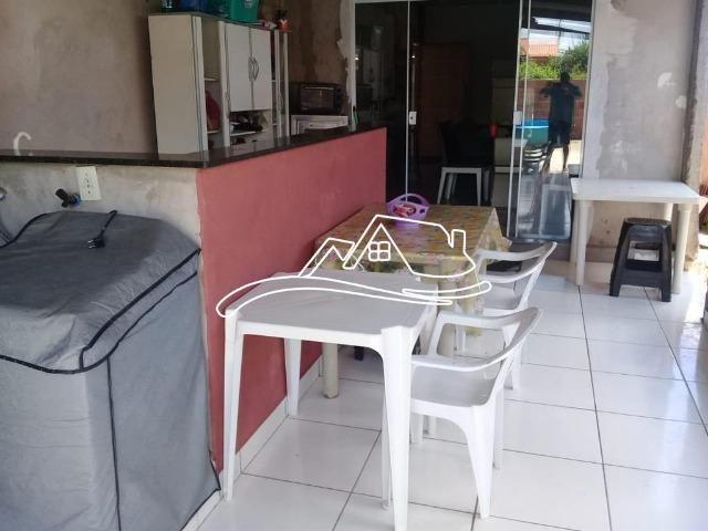 Imovel + Loja comercial na frente em Vera Cruz SP - Foto 12