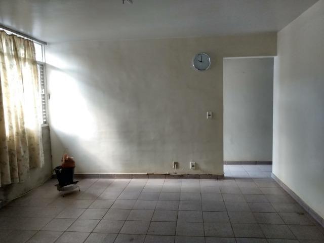 Apartamento 3 Quartos - Panorama Park 1° Etapa - Urias Magalhães - Foto 7