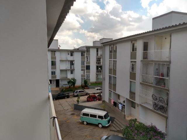 Apartamento 3 Quartos - Panorama Park 1° Etapa - Urias Magalhães