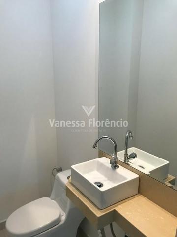 Em até 36x - Apartamento 03 Quartos sendo 01 Suíte, Semi Mobiliado em Itajaí - Foto 17