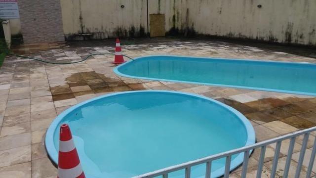 Casa com 3 dormitórios à venda, 85 m² por R$ 185.000 - Mondubim - Fortaleza/CE - Foto 5