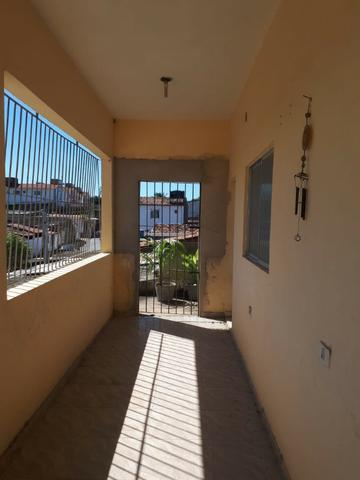 Vendo duas casas - bairro nossa senhora da conceicao - Foto 13