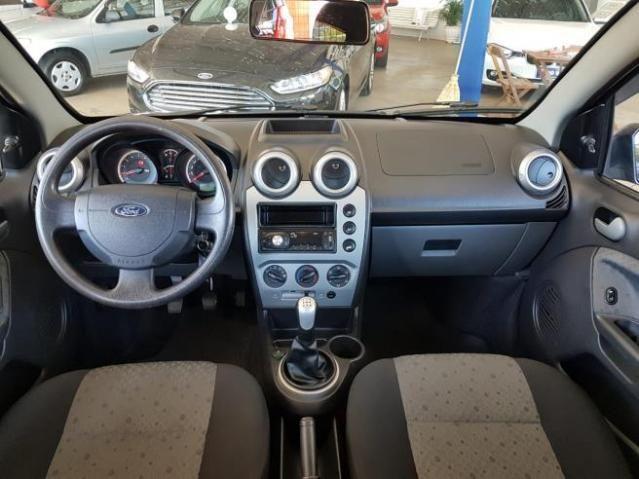 Ford Fiesta Hatch FIESTA 1.0 8V FLEX/CLASS 1.0 8V FLEX 5P A - Foto 6