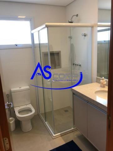 Excelente apartamento com 103,29 m² com varanda Gourmet Ref. AP00125 - Foto 18