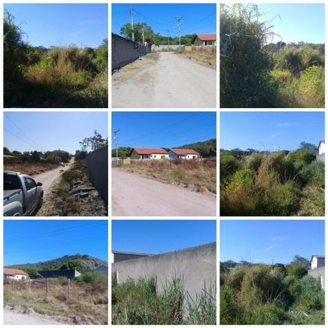 MbCód: 22Terreno no Bairro Itatiquara em Araruama - Foto 2