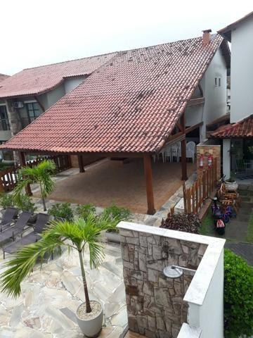 Casa. Duplex - 4 Qtos. - 135 m² - Morada De Camburi - Cond. Villa Borghese - Foto 6