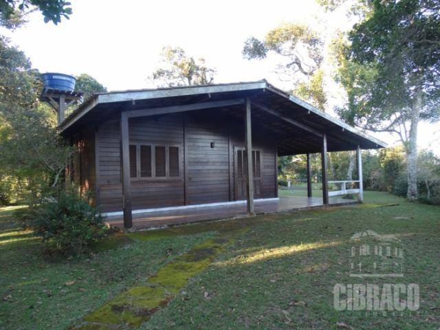 Terreno à venda em Pontal da figueira, Itapoá cod: * - Foto 10