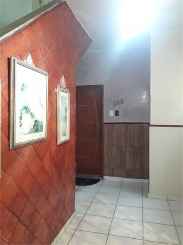 Apartamento à venda com 3 dormitórios em Olaria, Rio de janeiro cod:359-IM448827 - Foto 5