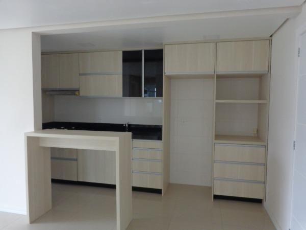 Apartamento para alugar com 2 dormitórios em Sao luiz da 6ª legua, Caxias do sul cod:11387 - Foto 4