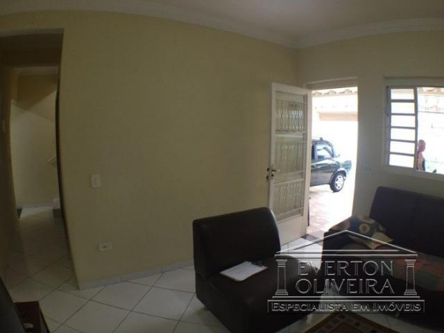 Edícula a venda no residencial santa paula - jacareí ref: 11206 - Foto 2