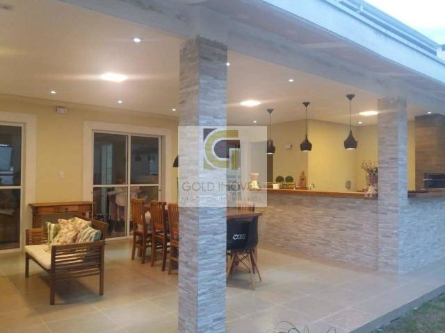 G, Sobrado com 3 dormitórios, á venda, Vila Branca Jacareí - Foto 13
