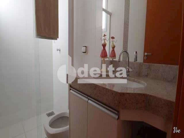 Apartamento à venda com 2 dormitórios em Santa mônica, Uberlândia cod:33560 - Foto 14
