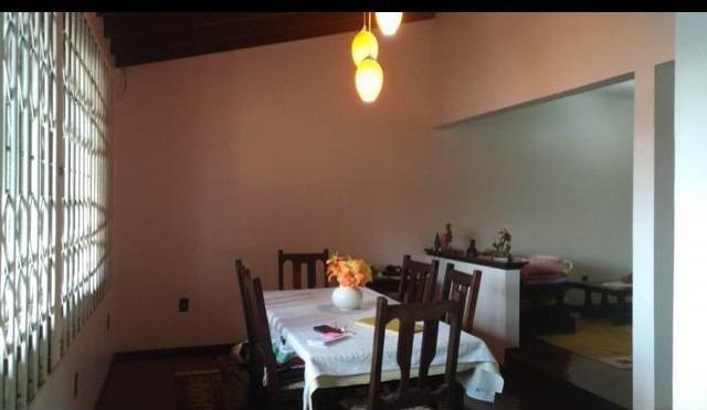 Ótima Casa 2 dormitórios no Bairro Cohab em Sapucaia do Sul de barbada!!! - Foto 15