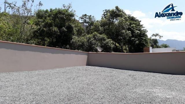 Apartamento novo no bairro nereu ramos em jaraguá do sul. - Foto 10