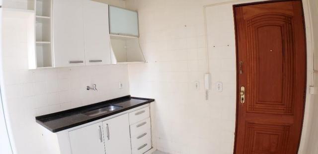 Vendo verde mar 80 m² 3 quartos 1 suíte 2 wcs 1 vaga na jatiúca - Foto 11