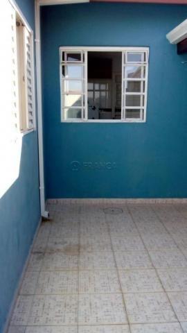Casa de condomínio à venda com 2 dormitórios em Jardim paraiso, Jacarei cod:V4489 - Foto 4