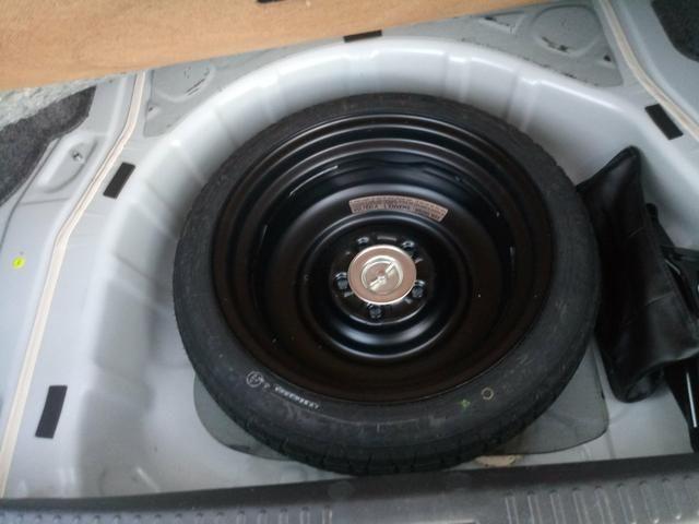 Lancer 160cv Automático Couro Rodas 18' 35.000km Revisado! Melhor que Civic! Troco - Foto 14