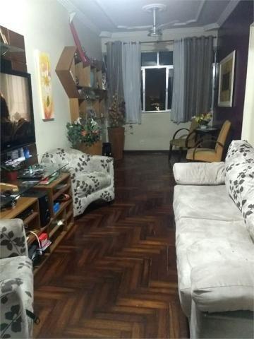 Apartamento à venda com 2 dormitórios em Olaria, Rio de janeiro cod:359-IM400918