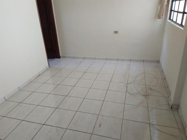 8272 | casa para alugar com 2 quartos em bnh 3° plano, dourados - Foto 10
