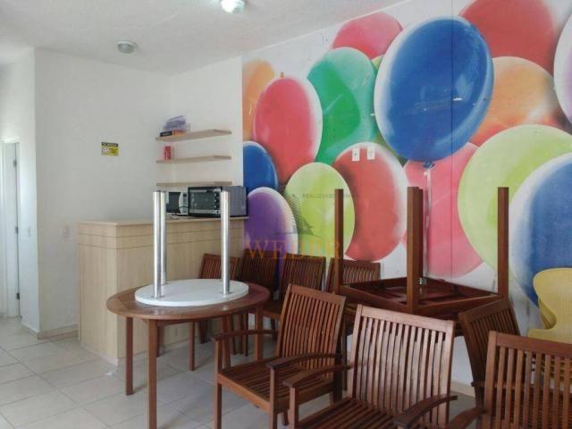 Apartamento cotia, laser completo - Foto 14