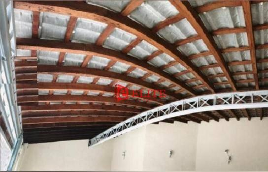 Casa com 3 dormitórios à venda, 131 m² por r$ 265.000,00 - residencial parque dos sinos -  - Foto 2