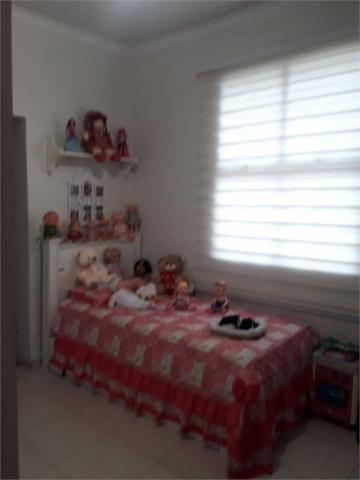 Apartamento à venda com 3 dormitórios em Olaria, Rio de janeiro cod:359-IM448827 - Foto 10