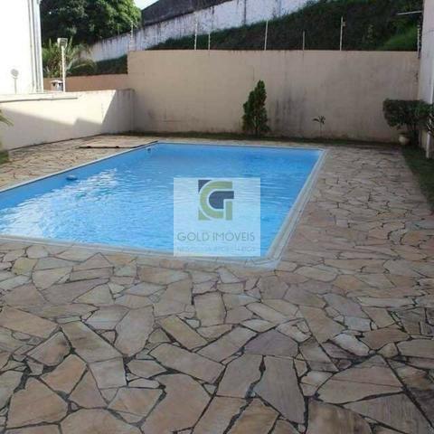 G. Sobrado com 2 dormitórios, á venda, no Jardim Califórnia Jacareí - Foto 14