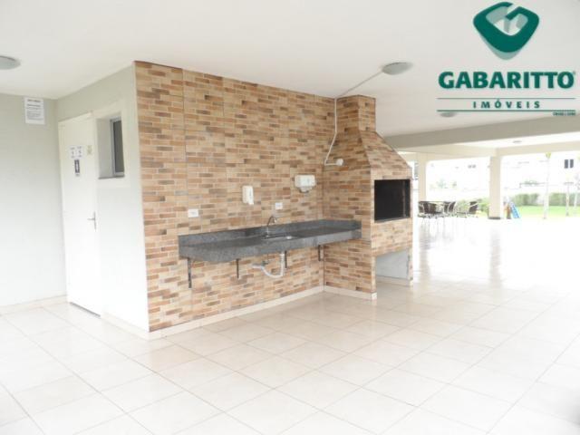 Apartamento para alugar com 2 dormitórios em Pinheirinho, Curitiba cod:00419.001 - Foto 16