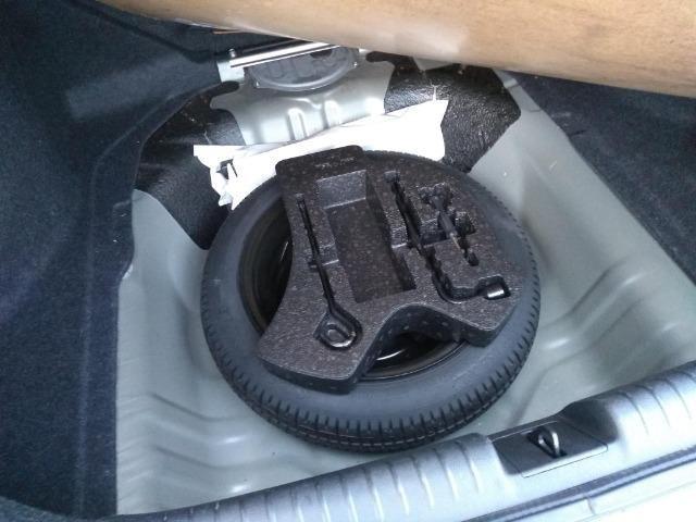 Honda Civic 2.0 LXR 16V Flex 4P Automático - Foto 11
