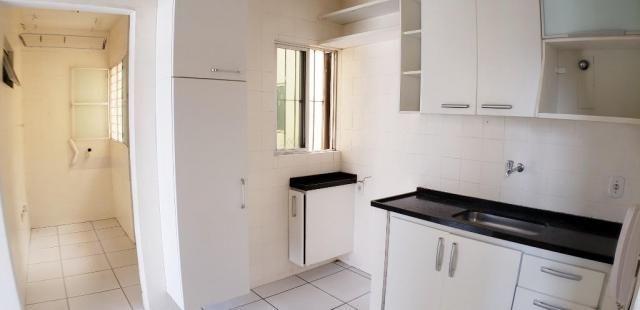 Vendo verde mar 80 m² 3 quartos 1 suíte 2 wcs 1 vaga na jatiúca - Foto 13